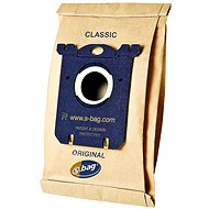 ELECTROLUX E200 - Vacuum Cleaner Bags