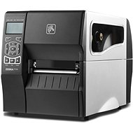 Zebra ZT230 with PrintServer - Label Printer