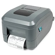 Zebra GT800 - Label Printer