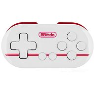8Bitdo ZERO - Wireless Controller