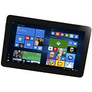 Dell Latitude 5175 Touch - Tablet PC