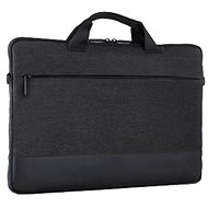 """Dell Professional 14 """" - Notebook Bag"""