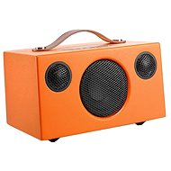 Audio Pro ADDON T3 Orange - Wireless Speaker