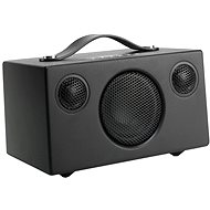 Audio Pro ADDON T3 Black - Wireless Speaker