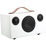 Audio Pro ADDON T3 White - Wireless Speaker