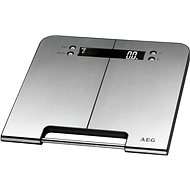 AEG PW 5570 - Personal Scales