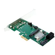 KOUWELL PE-127 - Expansion Card