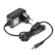 AXAGON AC-5V2A - Power Adapter