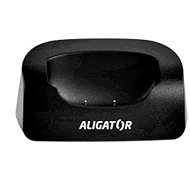 ALIGATOR charging stand for A670 - Charging Stand