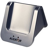 ALIGATOR charging stand for A800 - Charging Stand