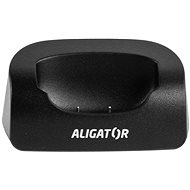 ALIGATOR charging stand for V600 - Charging Stand