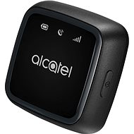 Alcatel MOVE TRACK MK20 Black - GPS Navigation