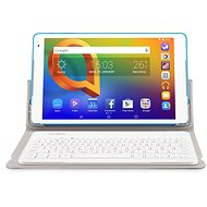 Alcatel A3 WIFI with keyboard 8079 White - Tablet