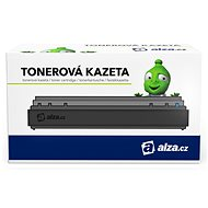 Alza HP Q6002A yellow - Toner Cartridge