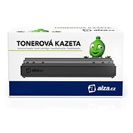 Alza HP CE400X black - Toner Cartridge