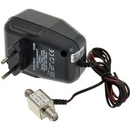 CN 07F - Power Adapter
