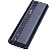 Apei Business Ultimate 16000mAh - Power Bank