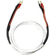 AQ 646-3SG 3m - Audio Cable