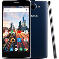 ARCHOS 50D Helium dark blue - Mobile Phone