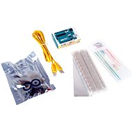 Arduino Workshop Kit - basic level - Electronic Building Set
