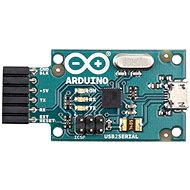 Arduino USB 2 Serial Converter (Micro USB) - Building Kit