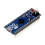 Arduino Micro - Electronic Building Set