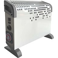 ARDES 4C03T - Electric Heater