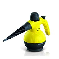 Ariete 4133 - Steam Cleaner