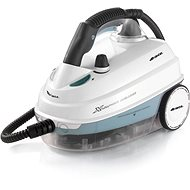 Ariete 4146 Vapor Deluxe - Steam Cleaner