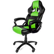 Arozzi Monza Green - Gaming Chair