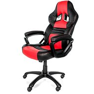 Arozzi Monza Red - Gaming Chair