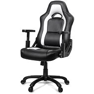 Arozzi Mugello White - Gaming Chair