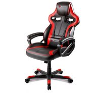 Arozzi Milano Red - Gaming Chair