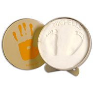 Baby Art Fingerprint and Footprint Kit - Children's kit