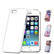 Skinzone - make your own design for Apple iPhone 5/5S - Protective Case