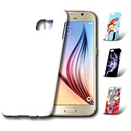 Skinzone - make your own design for Samsung Galaxy S6 - Protective Case