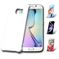 Skinzone has a style for the Samsung Galaxy S6 Edge - Protective Case
