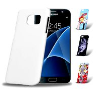 Skinzone has a style for the Samsung Galaxy S7 - Protective Case
