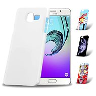 Skinzone has a style for the Samsung Galaxy A3 2016 - Protective Case