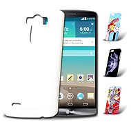 Skinzone has a style for the LG G3 D855 - Protective Case