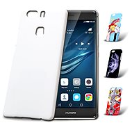 Skinzone has a style for Huawei P9 Plus - Protective Case
