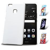 Skinzone Custom style for Huawei P10 - Protective Case