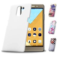 Skinzone has a style for Honor 7 - Protective Case