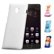 Skinzone has a style for Lenovo Vibe P1 - Protective Case