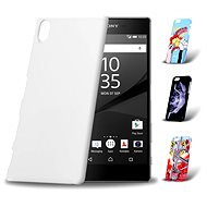 Skinzone own style for the Sony Xperia Z5 Premium - Protective Case