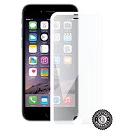ScreenShield Tempered Glass Apple iPhone 7 White - Tempered Glass