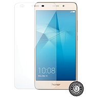ScreenShield Tempered Glass Honor 7 Lite - Tempered Glass