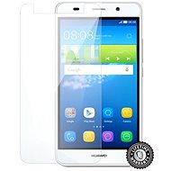 ScreenShield Tempered Glass Huawei Y6 - Tempered Glass