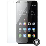 Lenovo Vibe C A2020 ScreenShield Tempered Glass - Tempered Glass