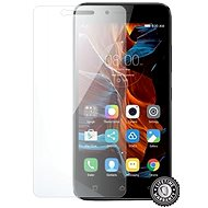 ScreenShield Tempered Glass Lenovo K5 Plus - Tempered Glass